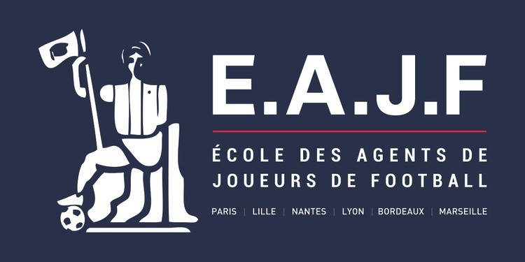 Interview de Antony Zouzout (EAJF)