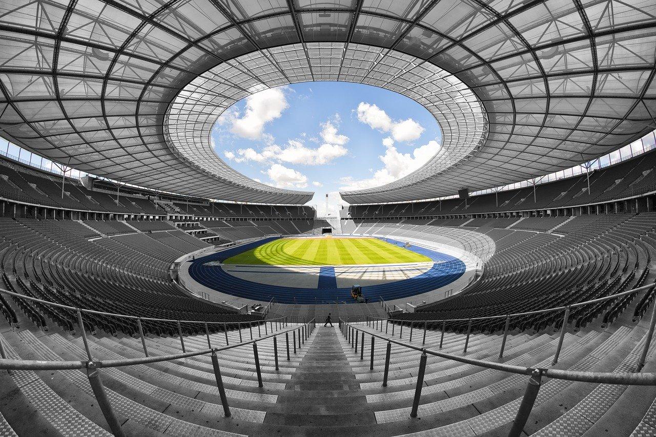 La gestion des stades de Ligue 1: décryptage des stratégies économiques