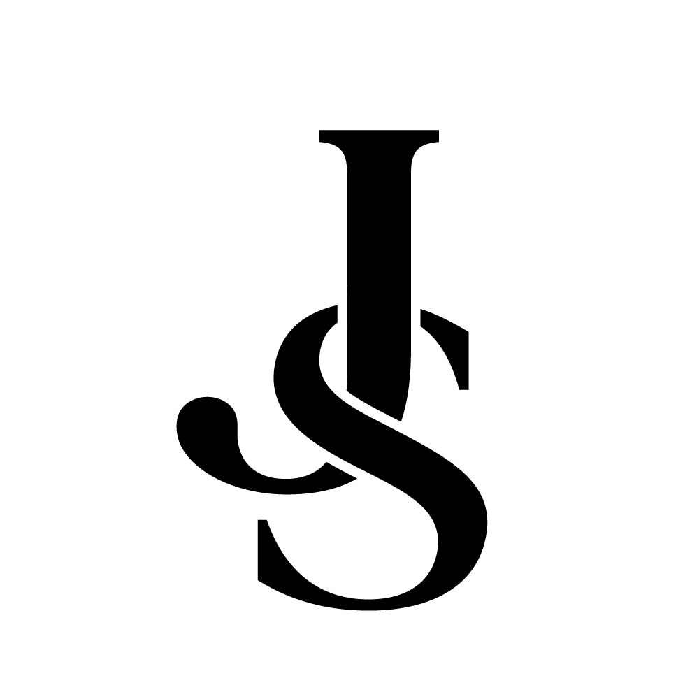 Jurisportiva