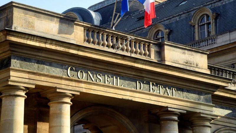 L'Olympique Lyonnais et Amiens SC se retrouvent de nouveau devant le Conseil d'État
