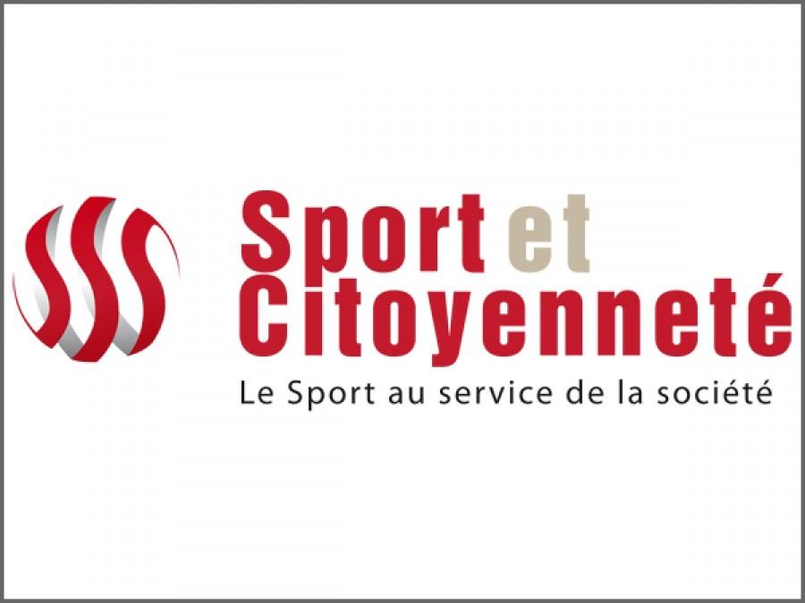 Propositions pour améliorer la gouvernance des fédérations sportives