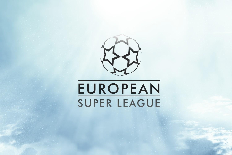 Superligue & Droit Européen