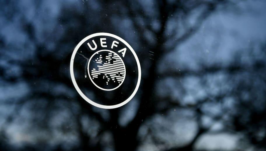 salary-cap-uefa