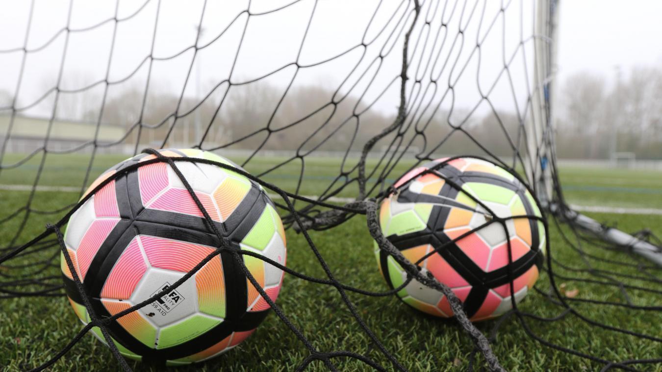 football-amateur
