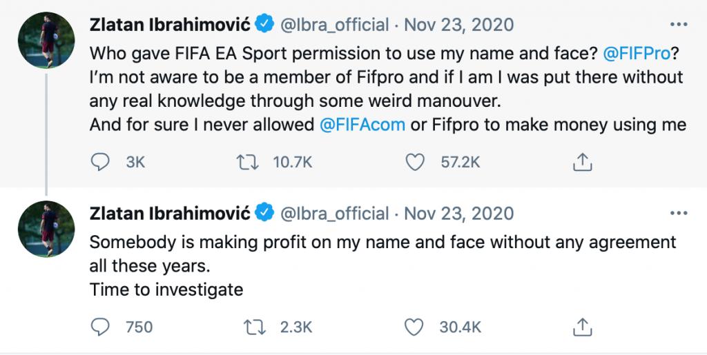 Zlatan-ibrahimovic-twitter