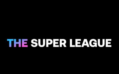 La Super League Européenne : Décryptage