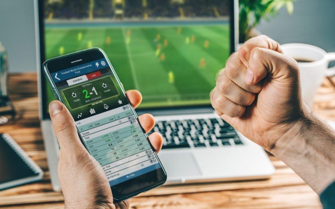 Fiscalité et paris sportifs : devez-vous déclarer vos gains au titre de vos revenus ?