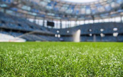 Les acteurs du sport, leaders de la révolution écologique ?