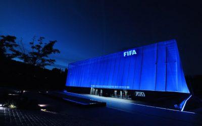 Le transfert-relais, la dernière pratique ciblée par la FIFA qui surprend le SCO d'Angers et le Paris FC