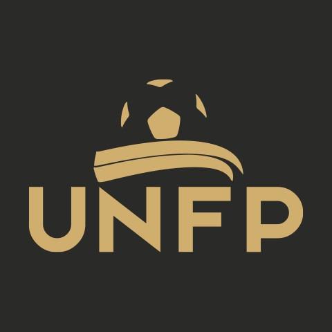 Droit de réponse : l'UNFP réagit sur l'utilisation du droit à l'image des footballeurs professionnels