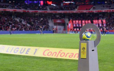 Ligue 1 : baisse des salaires, les joueurs ont-ils le choix?