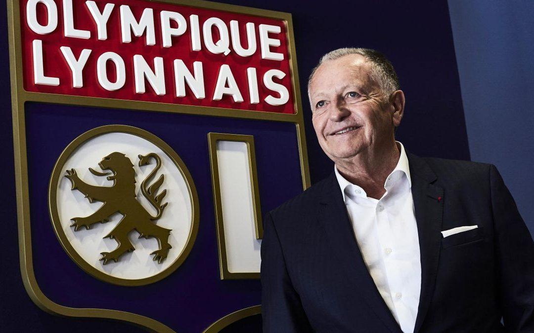 Olympique lyonnais : quelles obligations pour le joueur-actionnaire ?