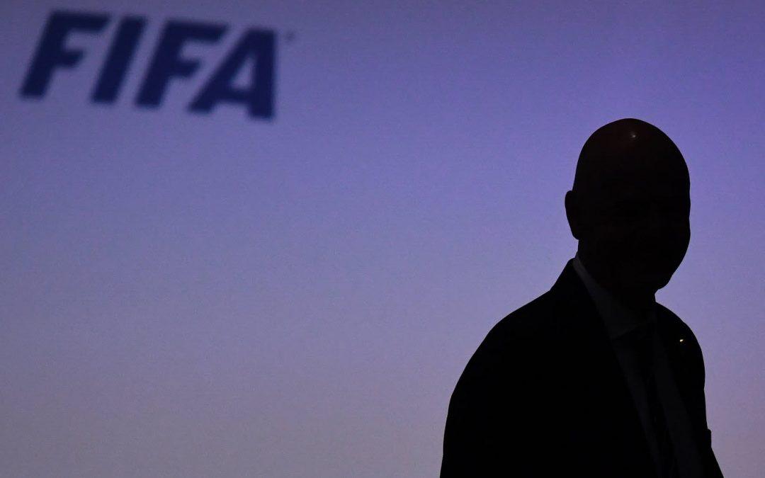 Vers une réforme de la profession d'agent de joueurs par la FIFA ?